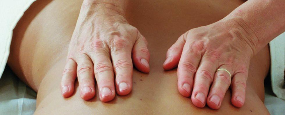 nordlys massage fyr søger par